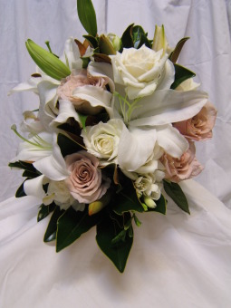 Renea's Bouquet