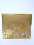 Lindt Lindor Swiss Chocolate 150g
